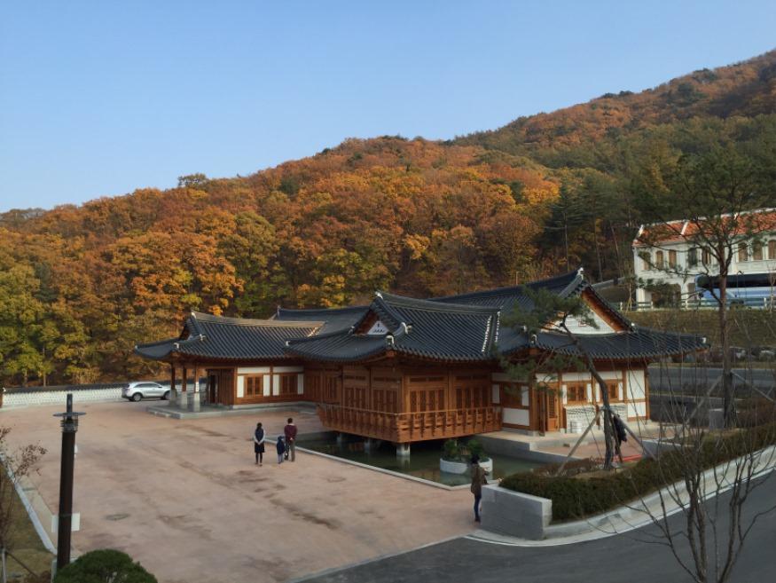 국립아세안자연휴양림-방문자센터 (1).JPG